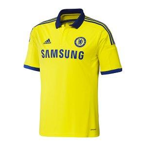 adidas-fc-chelsea-london-trikot-away-auswaertstrikot-2014-2015-men-herren-erwachsene-gelb-blau-m37745.jpg