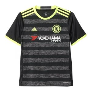 adidas-fc-chelsea-london-trikot-away-kids-2016-17-auswaertstrikot-jersey-premier-league-fanshop-kinder-schwarz-ai7134.jpg