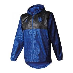 adidas-fc-chelsea-london-windbreaker-jacke-blau-fanshop-fankollektion-jacket-windbreaker-herren-men-b28323.jpg
