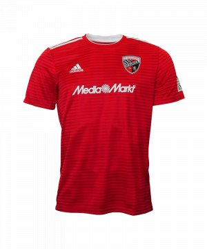 adidas-fc-ingolstadt-04-trikot-home-rot-2018-2019-fanliebe-stadion-merchandising-fussball-102568.jpg