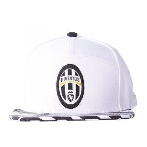 adidas-fc-juventus-turin-anthem-cap-weiss-schwarz-schildmuetze-kopfbedeckung-fanartikel-serie-a-fanshop-s94142.jpg