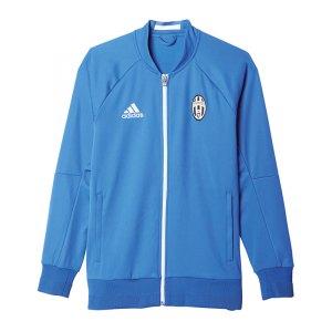 adidas-fc-juventus-turin-anthem-jacke-blau-hymnenjacke-jacket-fanjacke-fanartikel-serie-a-fanshop-men-herren-ap1766.jpg