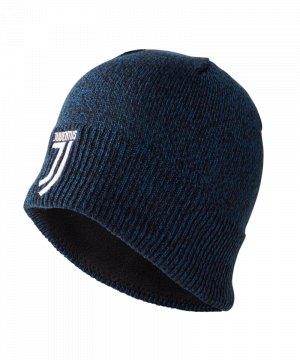 adidas-fc-juventus-turin-beanie-muetze-blau-10093464.jpg