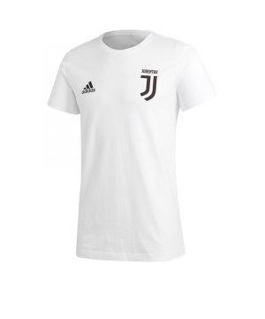 adidas-fc-juventus-turin-dybala-10-t-shirt-weiss-replicas-t-shirts-international-fi2364.jpg