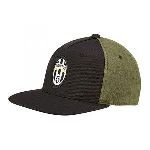 adidas-fc-juventus-turin-flat-cap-schwarz-gruen-fanshop-fanartikel-replica-kappe-muetze-cd9141.jpg