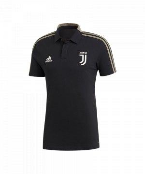 adidas-fc-juventus-turin-poloshirt-schwarz-grau-replica-mannschaft-fan-outfit-shop-oberteil-bekleidung-shirt-cw8721.jpg