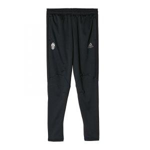 adidas-fc-juventus-turin-praesentationshose-grau-fanshop-replica-sporthose-trainingshose-laufhose-ap8218.jpg