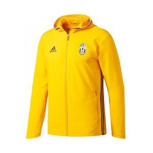 adidas-fc-juventus-turin-praesentationsjacke-gelb-grau-italien-serie-a-rekordmeister-fanartikel-ai6990.jpg