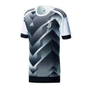 adidas-fc-juventus-turin-pre-match-shirt-weiss-fanshop-fanartikel-replica-trainingstrikot-bs2600.jpg