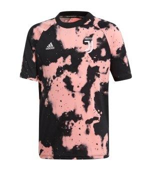adidas-fc-juventus-turin-prematch-shirt-kids-pink-replicas-t-shirts-international-fj0738.jpg