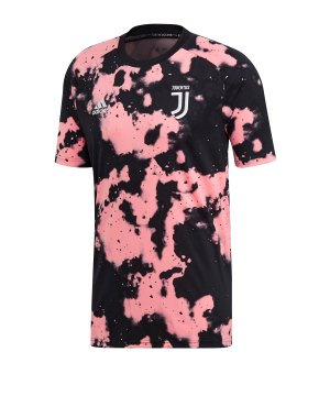 adidas-fc-juventus-turin-prematch-shirt-pink-replicas-t-shirts-international-fj0736.jpg