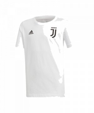 adidas-fc-juventus-turin-ronaldo-7-t-shirt-kids-replicas-t-shirts-international-fi2376.jpg
