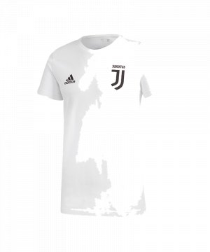 adidas-fc-juventus-turin-ronaldo-7-t-shirt-weiss-replicas-t-shirts-international-fi2366.jpg
