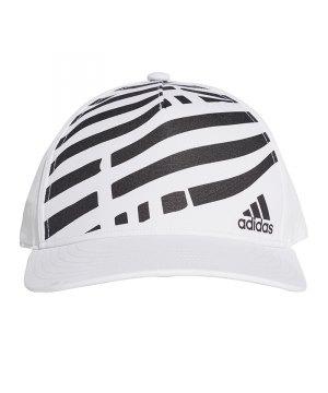 adidas-fc-juventus-turin-s16-cap-weiss-schwarz-fanshop-replica-mannschaft-fanartikel-zubehoer-cy5561.jpg