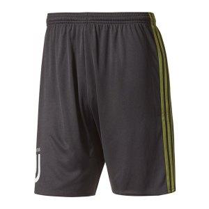 adidas-fc-juventus-turin-short-3rd-17-18-schwarz-fanshop-fanartikel-replica-ausweichshort-fussballshort-az8685.jpg