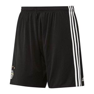 adidas-fc-juventus-turin-short-home-16-17-schwarz-fanshop-fanartikel-replica-heimshort-fussballshort-ai6246.jpg