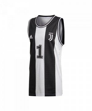 adidas-fc-juventus-turin-ssp-tank-top-schwarz-replica-mannschaft-fan-outfit-shirt-oberteil-bekleidung-cy8754.jpg