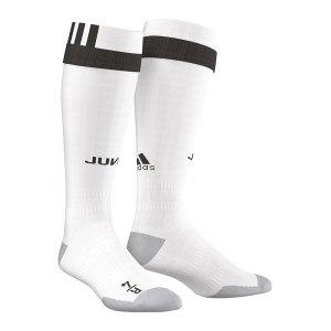 adidas-fc-juventus-turin-stutzen-3rd-2016-17-weiss-ausweichstutzen-stutzenstrumpf-socks-fanartikel-serie-a-fanshop-ai6225.jpg