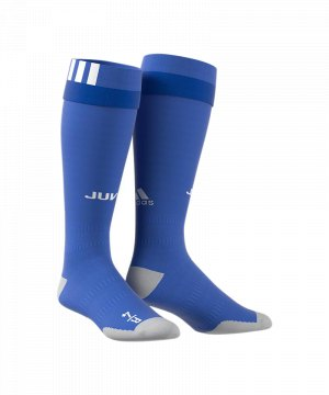 adidas-fc-juventus-turin-stutzen-away-2016-17-blau-auswaertsstutzen-stutzenstrumpf-socks-fanartikel-serie-a-fanshop-ai6233.jpg