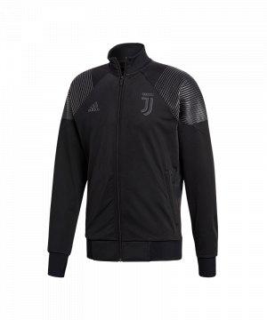 adidas-fc-juventus-turin-track-top-jacke-schwarz-replica-mannschaft-fan-outfit-shop-oberteil-bekleidung-jacke-cy8778.jpg