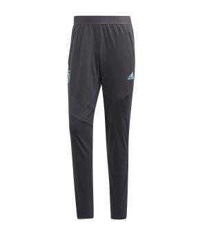 adidas-fc-juventus-turin-trainingshose-grau-replicas-pants-international-dx9104.jpg
