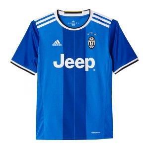 adidas-fc-juventus-turin-trikot-away-kids-16-17-auswaertstrikot-jersey-kurzarm-fanartikel-serie-a-fanshop-kinder-ai6228.jpg