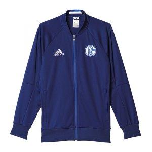 adidas-fc-schalke-04-anthem-jacket-jacke-blau-fanjacke-trainingsjacke-erste-bundesliga-fanshop-men-herren-ap1448.jpg