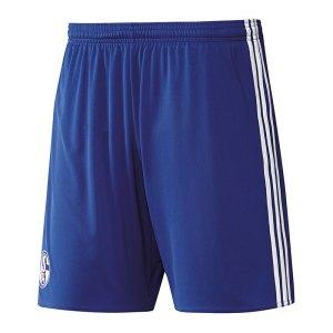 adidas-fc-schalke-04-short-away-kids-17-18-blau-replica-fanshop-fanartikel-auswaertsshort-fussballshort-b30984.jpg