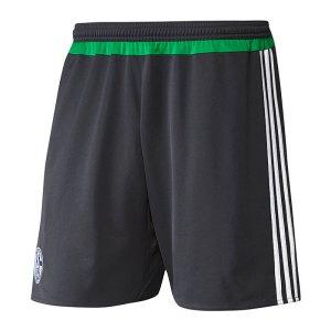 adidas-fc-schalke-04-short-ucl-hose-kurz-ausweichshort-dritte-3rd-men-herren-maenner-2015-2016-aa2447.jpg