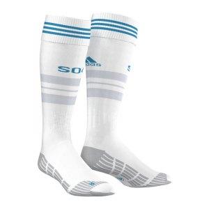 adidas-fc-schalke-04-stutzen-away-auswaertsstutzen-stutzenstrumpf-strumpfstutzen-socks-2015-2016-weiss-blau-s12380.jpg