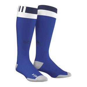 adidas-fc-schalke-04-stutzen-home-2016-2017-blau-strumpfstutzen-socks-fanshop-erste-bundesliga-knappen-kumpel-ai7217.jpg