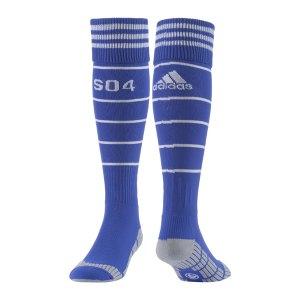 adidas-fc-schalke-04-stutzenstruempf-socken-home-heim-2014-2015-blau-weiss-d88443.jpg