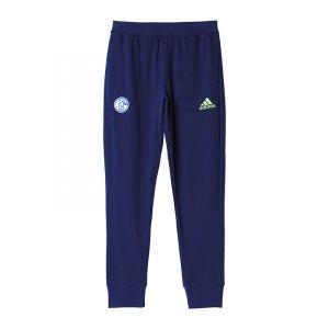 adidas-fc-schalke-04-sweat-pant-kids-blau-replica-fanshop-fankollektion-lang-hose-children-kinder-ax5640.jpg