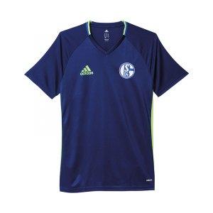 adidas-fc-schalke-04-training-shirt-blau-kurzarm-top-erste-bundesliga-fanshop-fanshirt-men-herren-maenner-ap1448.jpg