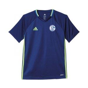 adidas-fc-schalke-04-training-shirt-kids-blau-kurzarm-top-erste-bundesliga-fanshop-fanshirt-kinder-children-ax5638.jpg