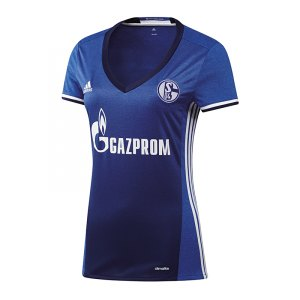 adidas-fc-schalke-04-trikot-home-damen-16-17-blau-trikot-kurzarm-jersey-heimtrikot-fanshop-bundesliga-frauen-ai7223.jpg