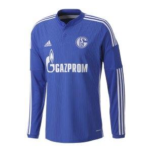adidas-fc-schalke-04-trikot-jersey-shirt-langarm-longsleeve-home-heim-2014-2015-herren-mens-maenner-blau-weiss-f77263.jpg
