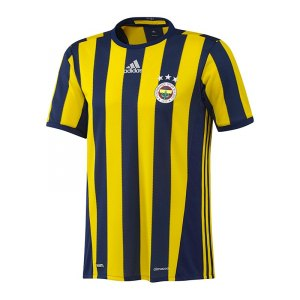 adidas-fenerbahce-istanbul-trikot-home-16-17-blau-fanausstattung-replica-heimtrikot-kurzarm-men-herren-maenner-ap9514.jpg