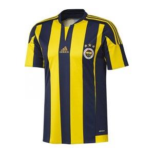 adidas-fenerbahce-istanbul-trikot-home-heimtrikot-kurzarmtrikot-fanartikel-tuerkische-liga-replica-2015-2016-men-herren-s11928.jpg