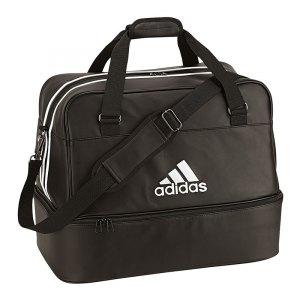 adidas-ffotball-pu-teambag-tasche-bodenfach-sport-freizeit-bag-mb-groesse-l-schwarz-d83081.jpg