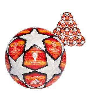 adidas-finale-10xlightball-290-gramm-gr-5-weiss-rot-equipment-fussbaelle-dn8682.jpg