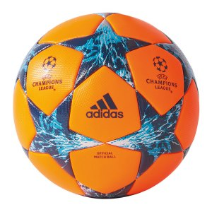 adidas-finale-17-cardiff-omb-spielball-orange-equipment-ball-fussball-ausruestung-uefa-bs2976.jpg
