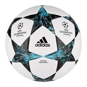 adidas-finale-17-cardiff-omb-spielball-weiss-champions-league-eqipment-fussball-finalball-bp7776.jpg