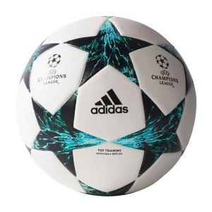 adidas-finale-17-cardiff-tt-trainingsball-weiss-fussball-champions-league-trainigszubehoer-equiment-teamsport-bq1852.jpg
