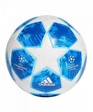 adidas-finale-18-tt-trainingsball-blau-weiss-cw4134-equipment-fussbaelle-spielgeraet-ausstattung-match-training.jpg