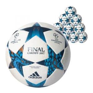 adidas-finale-cardiff-tt-10-trainingsball-weiss-ballpaket-equipment-az9609.jpg