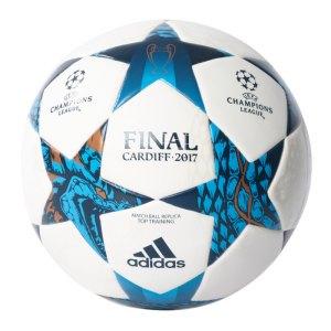adidas-finale-cardiff-tt-trainingsball-weiss-blau-trainingsball-fussball-equipment-training-az9609.jpg