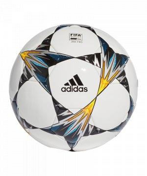 adidas-finale-kiev-competition-trainingsball-weiss-fussball-champions-league-finalball-cf1205.jpg