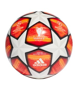 adidas-finale-lightball-350-gramm-weiss-rot-equipment-fussbaelle-dn8681.jpg