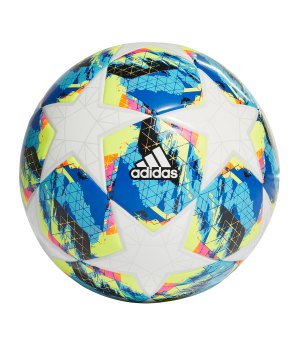 adidas-finale-lightball-350-gramm-weiss-tuerkis-baelle-fussball-sport-acitve-dy2550.jpg